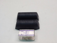 H-TAP COPPER CRIMPIT 250 KCMIL-2 AWG PURPLE W/BLACK COVER