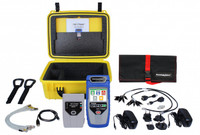 TNC950DX Net Chaser™ Deluxe Test Kit