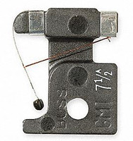 GMT0750 GMT FUSE, 7.5 AMP