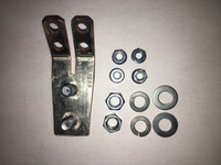 0370207-001 BUS KIT FOR 2-POLE BREAKERS