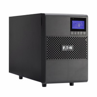 9SX1000G - Eaton 9SX UPS, 1000 VA, 900 W, 208V, C14 input
