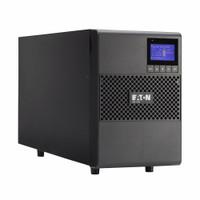 9SX1500 - Eaton 9SX UPS, 1500 VA, 1350 W, 5-15P input