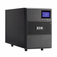 9SX1500G - Eaton 9SX UPS, 1500 VA, 1350 W, 208V, C14 input