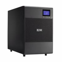 9SX2000 - Eaton 9SX UPS, 2000 VA, 1800 W, 5-20P input