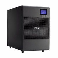 9SX2000G - Eaton 9SX UPS, 2000 VA, 1800 W, L6-20P input