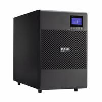 9SX3000 - Eaton 9SX UPS, 3000 VA, 2700 W, 120V, L5-30P input
