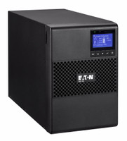 9SX700 - Eaton 9SX UPS, 700 VA, 630 W, 5-15P input