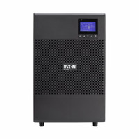 9SX3000HW - Eaton 9SX UPS, 3000 VA, 2700 W, Hardwired input