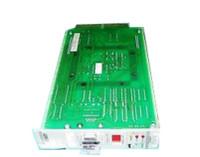 T1 HDSL FS/ALM/CU