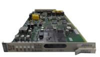 TOTAL ACCESS HDSL2 TRCVR