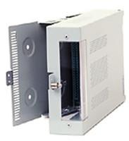 HTU-R HDSL T400 S/A HOUSING