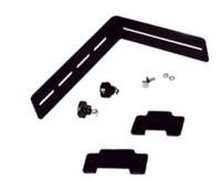 "FGS-HDLB-4  Ladder Rack Cantilever Support Bracket kit 7.3"" x 8.7"""