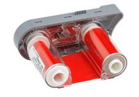 RED R4410 SERIES TLS 2200 PRINTER RIBBON