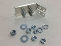 850019325  CIRCUIT BREAKER HARDWARE KIT 2-POLE