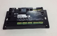 IOBSS00 SITESURE 3G INPUT OUTPUT EXPANSION BOARD