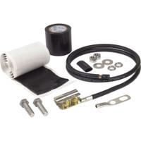 GK-S600TT Standard Grounding Kit Tinned Version for LMR-600