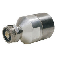 EZ-900-NMC-2 N Male Clamp Connector for LMR900