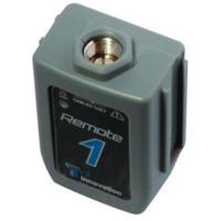 Platinum Tools TCR004 No. 4 Coax RF Remote.  Clamshell.