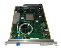 Zhone MALC-BPON-SC-1 Single-port Interface 800-01171-01 (Refurbished)