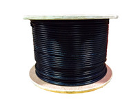 LMR-240 Type Low Loss Coax Cable 1000' Reel - LOW-240