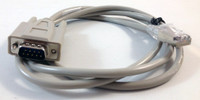 Data Crossover Cable functional equivalent to Digi 76000264