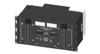 Trimm 7875001211 10/5 Versatile Panel Mini0BDFB/BDCBB