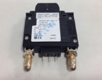 307-05001-21 50 AMP CKT BREAKER FOR EPS2-400 BATTERY