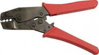 Platinum Tools 16051C Die Set, Fiber Optic SMA/ST/SC/FC for PN 16000C.  Clamshell.