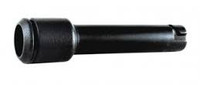 Platinum Tools 13022C Punchdown Extension Tool. Clamshell.