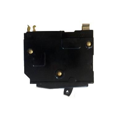 Telect 090-0052-0020 20 Amp Bullet Breaker New