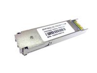 2.5mm Connectors TXM Swab Fiber Optic Cleaners Pack of 100
