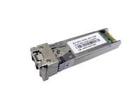 TXM EX-SFP-10GE-SRCOM 10GBASE-SR SFP+ Transceiver (100% Juniper Compatible)
