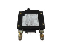 Heinemann AM1S-Z550-17W - 100 Amp Circuit Breaker