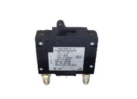 Heinemann AM1S-Z550-3WM - 5 Amp Circuit Breaker