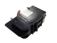 Heinemann CD2Z5661 - 100 Amp Circuit Breaker