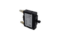 CBI Electric D2ALX20040 - 10 Amp Circuit Breaker