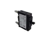 CBI Electric D2ALX20128 - 25 Amp Circuit Breaker
