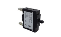 CBI Electric DDA130060 - 50 Amp Circuit Breaker