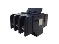 Eaton GJ1P-Z55-3 - 450 Amp Circuit Breaker