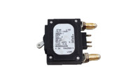 Sensata/Airpax IMLK1-1RS5-30625-1 - 5 Amp Circuit Breaker