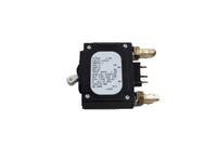Sensata/Airpax LELK1-1RS4-30452-1 - 1 Amp Circuit Breaker