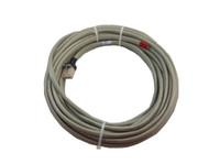1186025L2 Future Bus to Stub Cable MX2820 Adtran Compatible 25 Ft Length