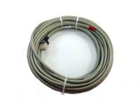 1186050L2 Future Bus to Stub Cable MX2820 Adtran Compatible 50 Ft Length
