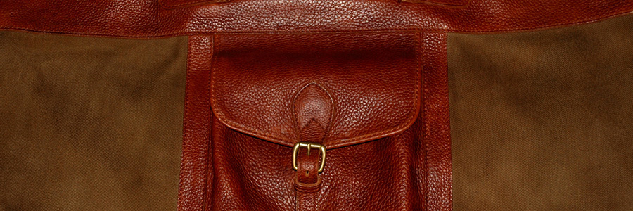 aniline-fabric4-bag.jpg