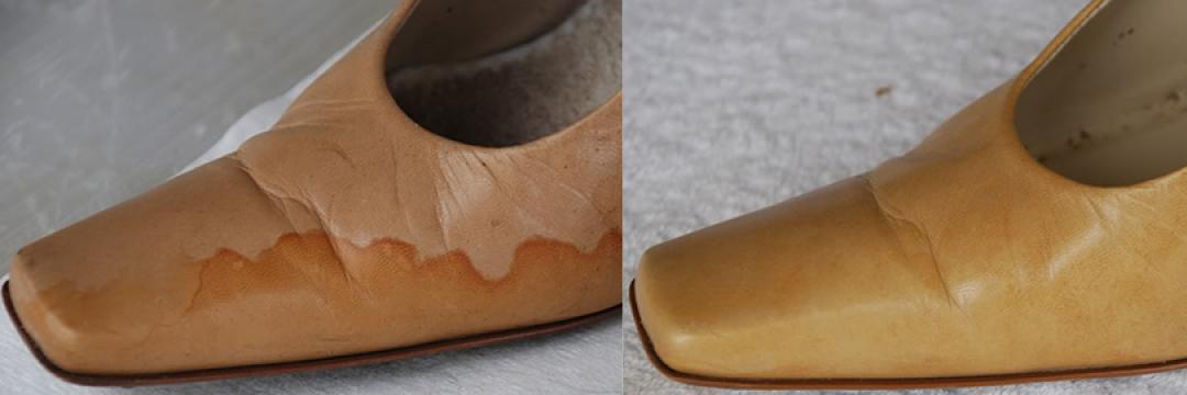 aniline-shoe-waterdamaged-810x270.jpg