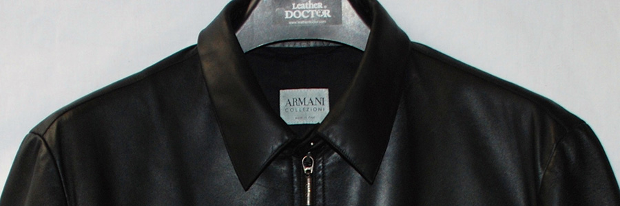 armani900x300.jpg