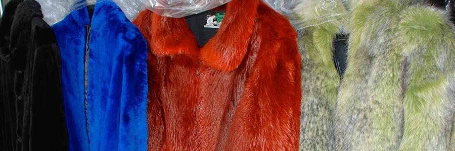 furrows-garment.jpg