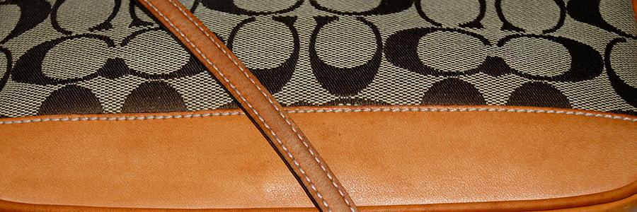 vachetta-fabric3-bag.jpg