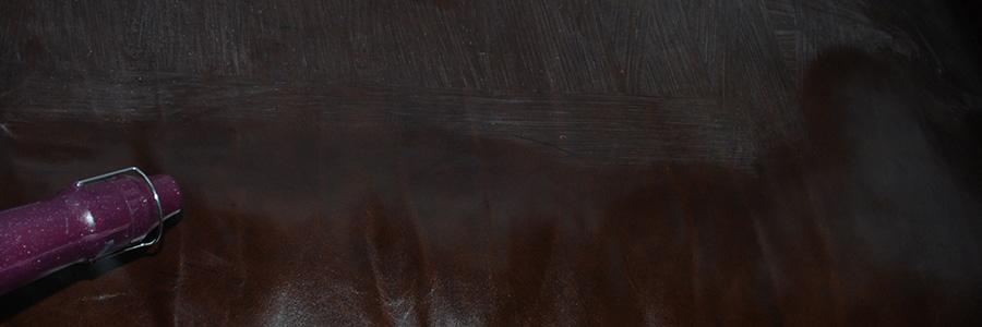 waxpull-effect2-900x300.jpg