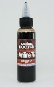 LeatherAniline-76